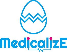 TCS medicalize