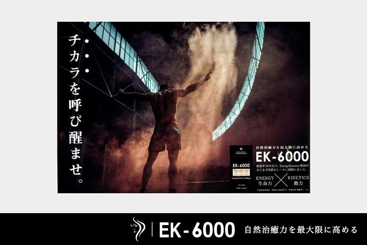 ek0101